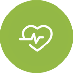 """<img src=""""heartbeaticon.png"""" alt=""""heart beat icon indicating our health"""">"""