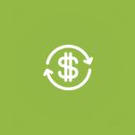 "<img src=""moneyicon.png"" alt=""money icon indicating circular economy"">"