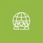 """<img src=""""globalworldicon.png"""" alt=""""global world icon"""">"""