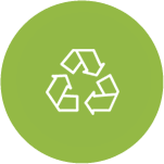 """<img src=""""recyclingicon.png"""" alt=""""recycling icon for carbon sequestration"""">"""