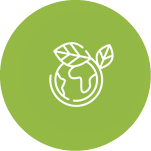 """<img src=""""worldicon.png"""" alt=""""global world with a plant wrapping around the globe"""">"""