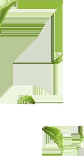 """<img src=""""fallingleaves1.png"""" alt=""""falling leaves"""">"""