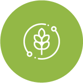 """<img src=""""planticon.png"""" alt=""""plant icon showing how it can be made into healthy materials"""">"""