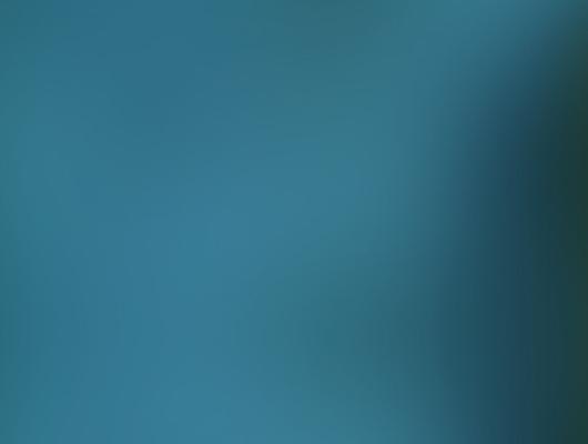 "<img src=""lgtbluebox.png"" alt=""light blue brand box"">"