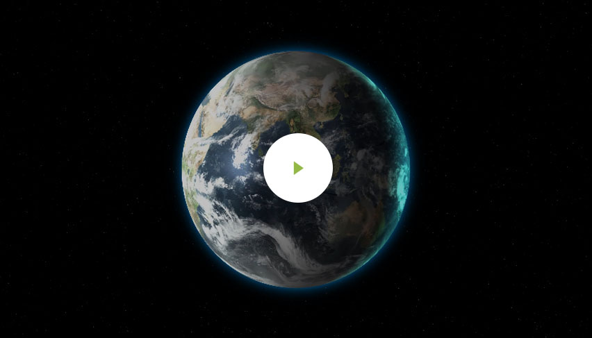 """<img src=""""world.png"""" alt=""""image of earth from space"""">"""
